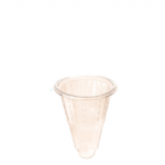 100ml Highball Cup - Clear